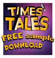 FREEsampleDownload Times Tales
